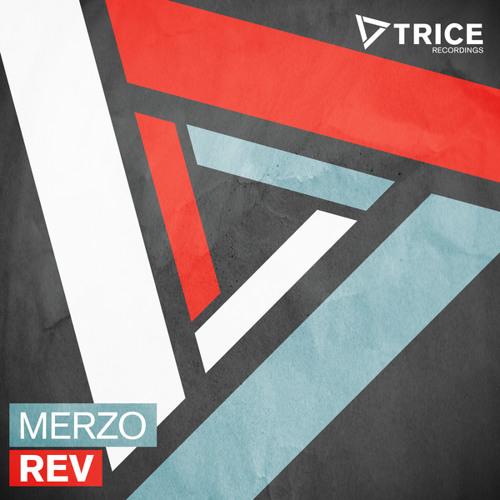 Rev (Original Mix)