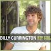 Hey Girl (Album Version)