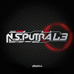 N.S.PUTRA L3 - It's Funkot Rising (Remastered) #Demo