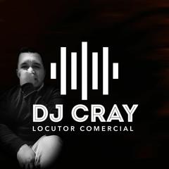 100 La Cumbia Barulera - Sonora Dinamita - Intro Outro - DJ CRAY X IMPERIO MUSIC