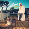 Hit'em Up (Album Version (Edited)) [feat. Jadakiss]