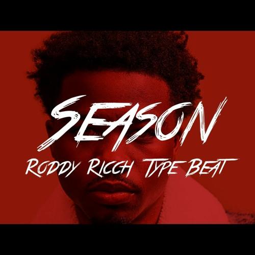 Free Download Roddy Ricch Beat 2020 Season Rap Trap Instrumental 2020 By Bandz Beats