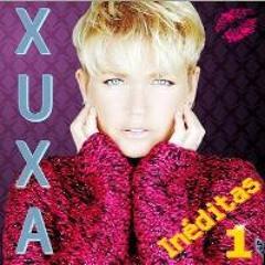 - pelotão da xuxa (remix) 'áudio exclusivo & oficial,de1996'