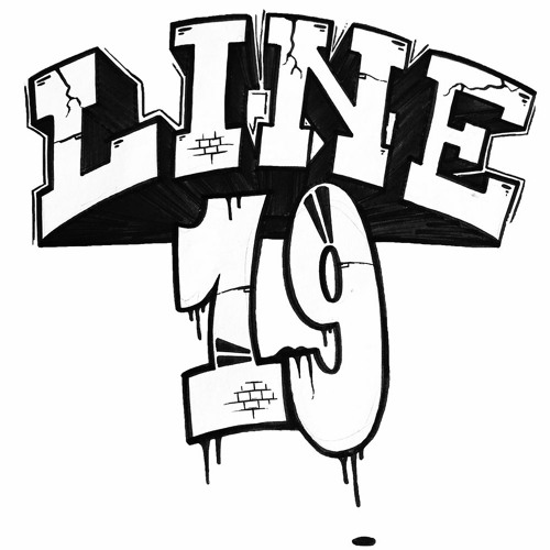 Line 19 with L-Wiz and Friends - March 27th, 2021