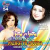 Download Doriya Doriya Kala Mp3