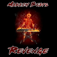 Revenge (Rap Beats)