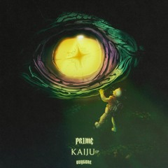 PR1ME - KRAKEN