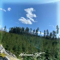 FREE Chill Mac Miller Type Beat ''Second Nature'' (Prod. UnknownIYE)