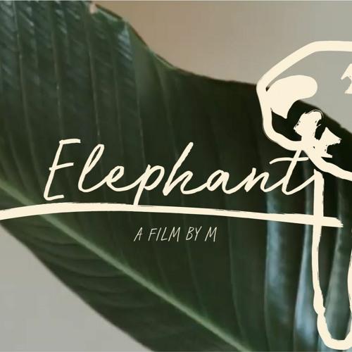 Elephant Soundtrack