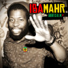 Download Let Jah Lead the Way Mp3