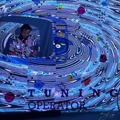 Tuning Operator Set #011