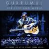 Gathu Mawula (Live)