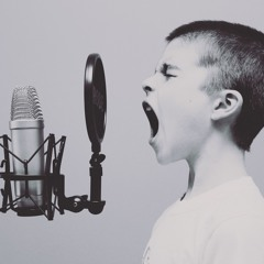 How To Better Adapt Your Voice To Sing?