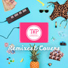 Find You (The Young Professionals Remix) [feat. Matthew Koma & Miriam Bryant]