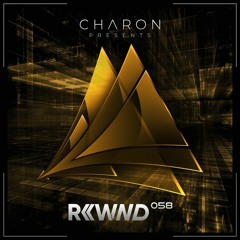 Charon pres. R«WND 058 | July '21