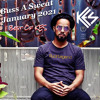 Download Buss A Sweat : BEST Of KES #MixTapeMonday Week 102 Mp3