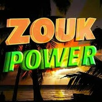 PODCAST ZOUCKCHIRE GOLD
