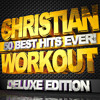 The Hurt and the Healer (Workout Mix 140 BPM