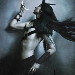 Thee Rise ov Black Aquarius