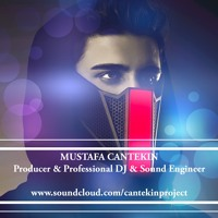 Atakan Çelik - Devran (Mustafa Cantekin 8th March International Women's Day Remix)