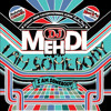 DJ Mehdi feat. Chromeo - I Am Somebody Feat. Chromeo (Kenny Dope Old Skool Instrumental Version)