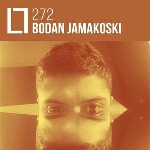 Loose Lips Mix Series - 272 - Bodan Jamakoski