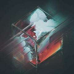 DECLINED Ft Olympus (Bonus Track)
