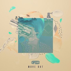 Move Out Feat. Blush