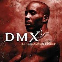 R.I.P. DMX