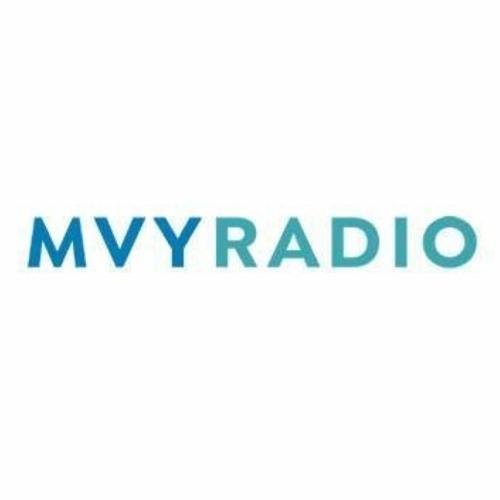 mvyradio's Local MusiCafe