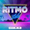 Ritmo Style - Mute Portada del disco