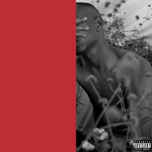 Playlist Septembre 2021