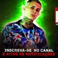 Base de Funk - Estilo MC Paiva / USO LIVRE ( Jovinho Beat )