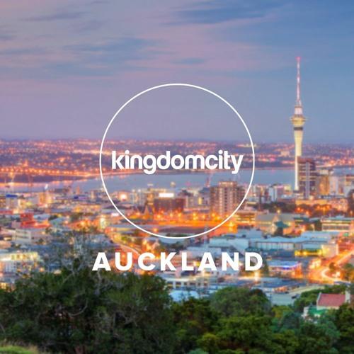 Auckland Sermons