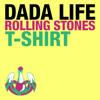 Rolling Stones T-Shirt (Radio Edit)