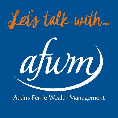 Let's Talk With AFWM - John Waldie Episode 1, Part 1