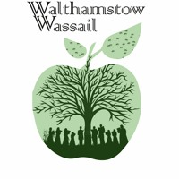 1 Apple Wassail Main Melody(middle)