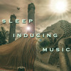 Sleep Lullabies for Adults and Children