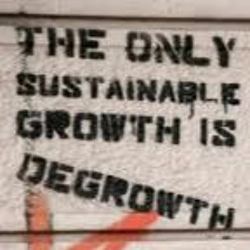 ASEED Podcast 3.0: Degrowth with Giuseppe Feola