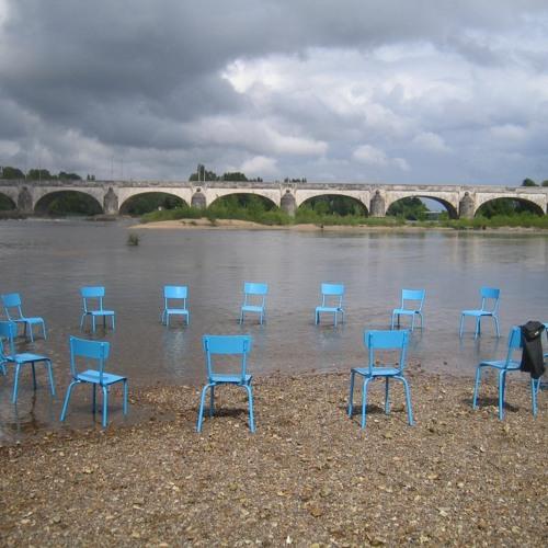 Les conversations du parlement de Loire #6