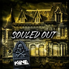 Souled Out [Free Download] - (Updated Jan 27th 2021)