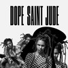 Episode 8 –MY EMANCIPATION DON'T FIT IN YOUR EQUATION – Dope Saint Jude