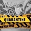 Download DJ Yoav - Quarantine Mix 2020 (OLD VS NEW PARTY REMIXES) Mp3