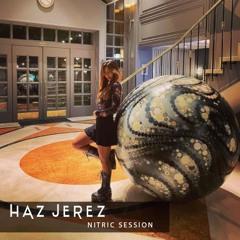 HAZ JEREZ - DJ Mix for Nitric Bogotá (Melodic & Progressive)