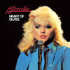Heart Of Glass (Single Version / Remastered)