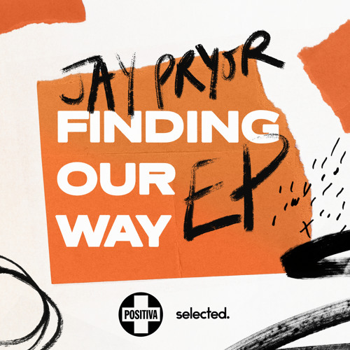 Finding Our Way (Jay Pryor VIP Mix)