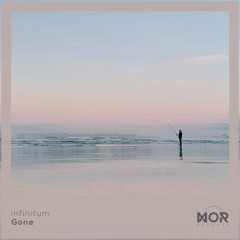 infinitum - Gone