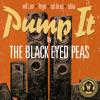 Pump It (Album Version)