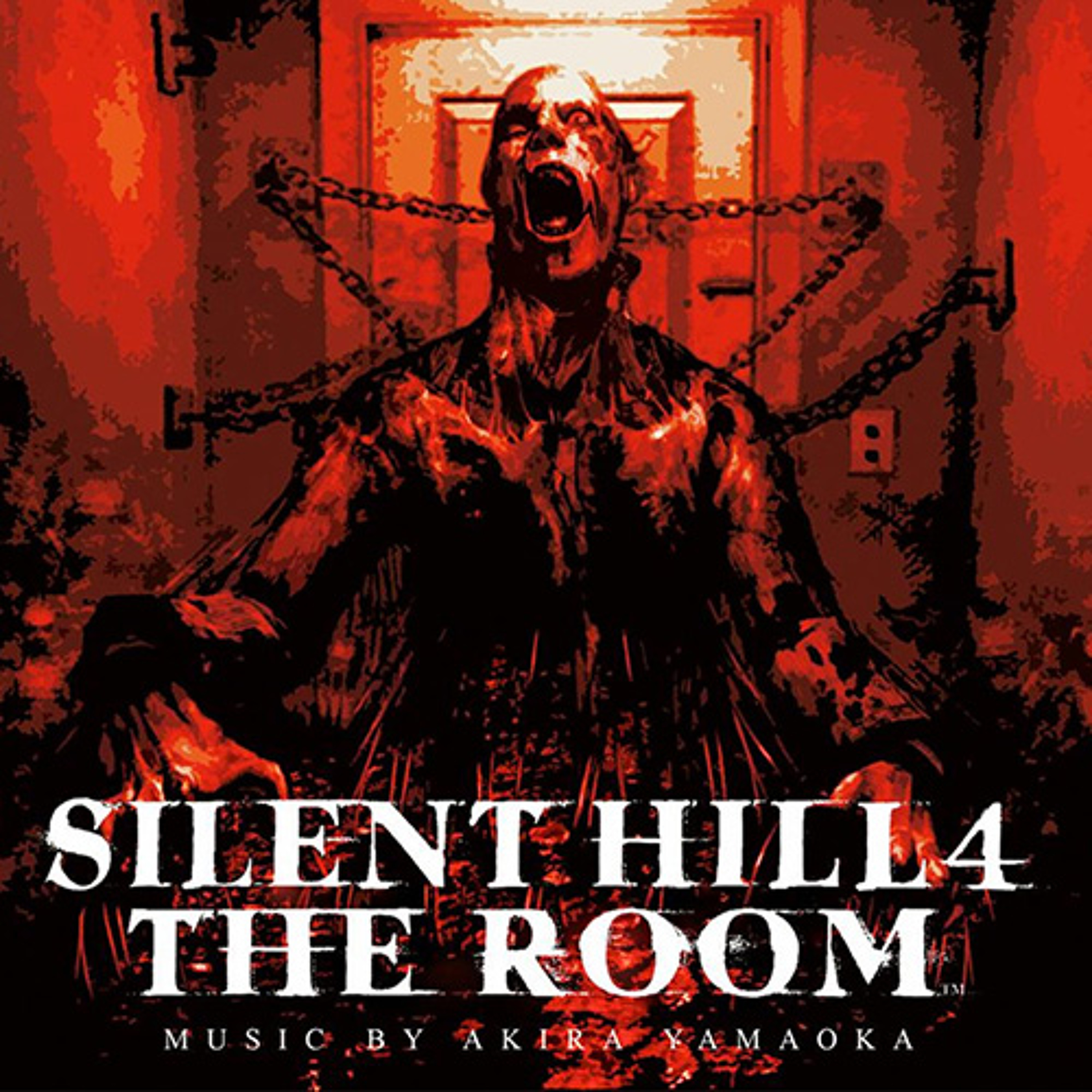Silent Hill 4: The Room PC-Port (Review)