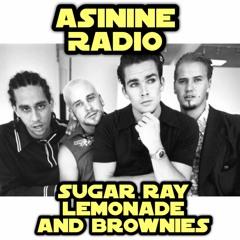 Sugar Ray - Lemonade And Brownies